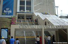 Panamá aprovecha centenario del canal para atraer turistas