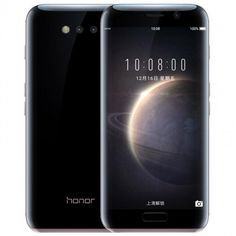 Huawei Honor Magic Price & Specification in Pakistan Magic Mobile, Concept Phones, Free Iphone Giveaway, Smartphone, Huawei Phones, Phone Shop, Apps, Simile, Internet Of Things