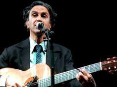 ▶ Caetano Veloso - Sozinho