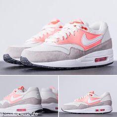 SneakerDreamNL (sneakerdreamnl) op Pinterest