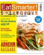 Baileys - Schoko - Kuchen Rezept | EAT SMARTER