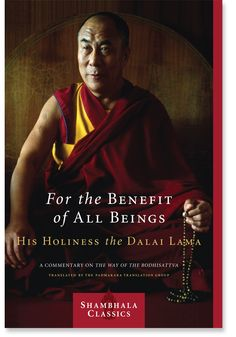 Paramitas of buddhism join our community and get all our new the fourteenth dalai lama a living embodiment of the bodhisattva ideal presents here detailed practical guidance based on sections of the way of the fandeluxe Images