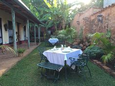 Casa Brisas de Alameda - Guesthouse Reviews, Deals - Trinidad, Cuba - TripAdvisor