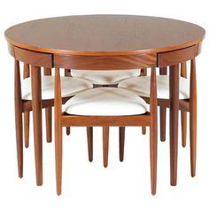 Dinning Table Design, Modern Dining Room Tables, Walnut Dining Table, Wooden Dining Tables, Dining Chairs, Dining Sets, Wooden Dining Table Designs, Round Dining Set, Home Decor Furniture