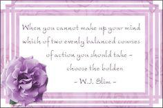 advice #advice