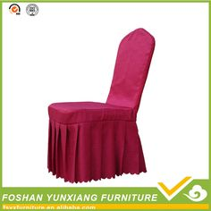 Image result for monoblock chair cover Set Cover, Chair, Image, Furniture, Home Decor, Decoration Home, Room Decor, Home Furnishings, Stool