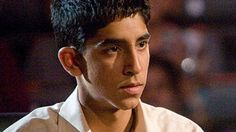 Jamal in Slumdog Millionaire is motivated to go on the gameshow to impress the girl he loves #lover #archetype #brandpersonality
