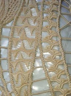 Free Crochet Doily Patterns, Tatting Patterns, Crochet Doilies, Crochet Lace, Snowflake Quilt, Romanian Lace, Bobbin Lacemaking, Lace Art, Point Lace