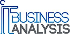 http://www.itbusinessanalysis.net/ | IT Business Analysis - Latest Global Business News | IT Business Analysis is a blog for Business enthusiasts around the world. This incredible community of business entrepreneurs will get you up to pace on your road to success!