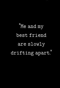 Sad Girl Quotes, Hurt Quotes, All Quotes, Love Quotes For Him, Crush Quotes, Mood Quotes, Life Quotes, Losing Best Friend Quotes, Fake Friend Quotes