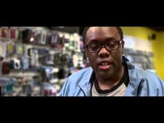 Angry Video Game Nerd   The Movie 2014