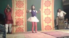 দেহ দোলানো কোমর ঝাকানো যুবতি মেয়ের মনুমুগ্ধকর নাচ । New Bangla hot Girl ...