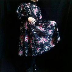 Guarda questo articolo nel mio negozio Etsy https://www.etsy.com/it/listing/476348970/vintage-70s-floral-dress-bohemian-dress