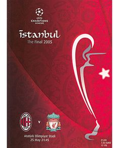 Ucl Final, Football Posters, Uefa Champions League, Scores, Flyers, The One, Finals, Template, Neon Signs