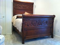 1000 Images About 1900s Bedroom On Pinterest Bedrooms Vintage Bedrooms And Bedroom Interiors