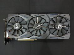 Radeon RX 580 vs  GeForce GTX 1060: 27 Game Battle   iFeeltech, INC