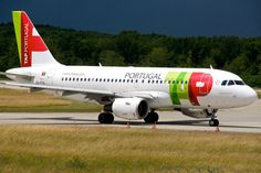 TAP Portugal and GOL Announce Codeshare Agreement