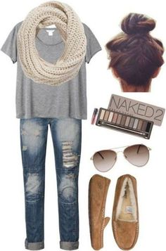 Cute Out Fits For Teens: 97+ Nice Ideas http://montenr.com/cute-outfits-for-teens-97-awesome-ideas/
