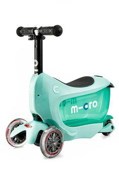 Mini 2Go Deluxe -  M