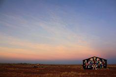 Más tamaños | MAANI GURI * Pilbara Desert. Australia | Flickr: ¡Intercambio de fotos!