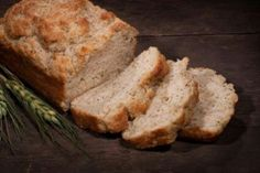 Foodie Friday: Beer Bread Mix by Plentiful Pantry! Guaranteed to be a hit at your next dinner, our Beer Bread mix by Plentiful Pantry is easy to prepare and even easier to disappear. Just mix in one can of beer or ginger ale and bake. It's that simple!  #LaTDahBoutique #ShopLocal #FoodieFriday