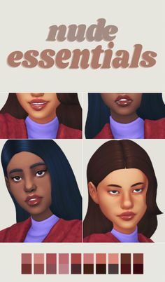 Sims 4 Game Mods, Sims Games, Sims 4 Mm Cc, Sims Four, Sims 4 Cas, My Sims, Sims 4 Anime, The Sims 4 Skin, Sims Stories