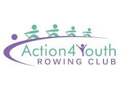 Výsledek obrázku pro rowing club logo