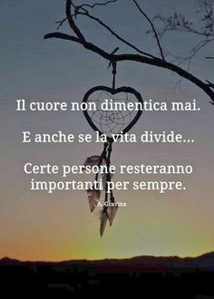 Italian Phrases, Italian Quotes, Bff Quotes, Love Quotes, Inspirational Quotes, Backpacking South America, Love Your Life, Meaningful Quotes, Beautiful Words