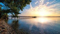 Naturidylle am Starnberger See: Inklusive 4-Sterne Hotel + Halbpension - 3 bis 6 Tage ab 159 € | Urlaubsheld