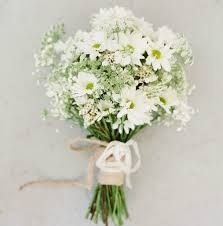 Image result for simple wedding bouquets diy