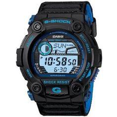 Casio G-Shock Rescue Black Blue Mens Watch G7900MS-1B (Electronics)  http://www.amazon.com/dp/B004ET07XI/?tag=makedatinglov-20  B004ET07XI    MUST Visit  http://dating-perfectdating.blogspot.com/