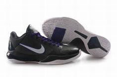 best loved 32117 2ed5d Kobe-095. Kobe 5 ShoesNike ...