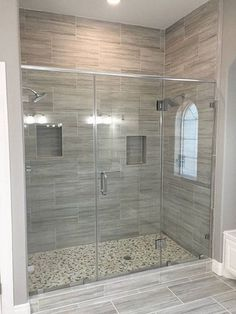 Top 45 Best Modern Bathroom With Wall-Mounted Ideas In 2019 ~ aacmm.com