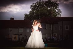 Wedding Photographer Essex That Amazing Place by Light Source Weddings #weddings #photography