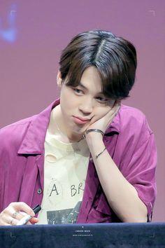 i love you so, Jimin Park Ji Min, Seokjin, Hoseok, Namjoon, Taehyung, Foto Bts, Bts Photo, K Wallpaper, Jimin Wallpaper