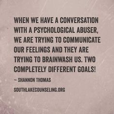 Two completely different goals #shannonthomas #shannonthomasquotes
