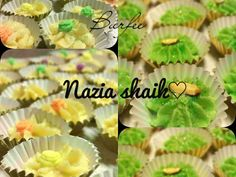 Burfee recipe by Nazia Shaik posted on 21 Jan 2017 . Recipe has a rating of by 1 members and the recipe belongs in the Desserts, Sweet Meats recipes category M&m Recipe, Recipe For Mom, Recipe Ideas, Chocolate Burfi, Sweet Meat Recipe, Lunch Wraps, Clarified Butter Ghee, Gulab Jamun, Food Categories