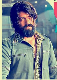 Yash (Kannada Actor) - Yash Ucominh movie is KGF which is produced by Farah Akhtar. Actor Picture, Actor Photo, New Photos Hd, Hero Wallpaper, Mustang Wallpaper, Allu Arjun Images, Vijay Actor, Bollywood Pictures, Perspective Photography