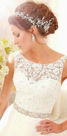 lace wedding dress wedding dresses http://www.wedding-dressuk.co.uk