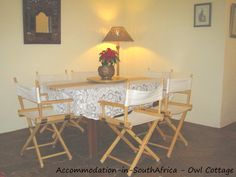 Looking for accommodation in MAGOEBASKLOOF? Accommodation in Magoebaskloof. Magoebaskloof self catering accommodation. Natural Wonders, Catering, Owl, Dining Table, Cottage, Travel, Furniture, Home Decor, Viajes