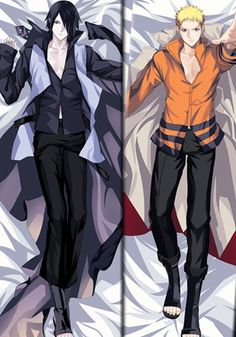 Camplayco Naruto Logo Pillow Cases Cosplay ** Want additional info? Click on the image.