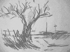 http://interaktiv-university.ro/arta-desenului-creion-incepatorul