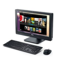 DELL Inspiron ONE 2020-2nd Gen i3-2GB-500GB-DOS Desktop, http://www.snapdeal.com/product/dell-inspiron-one-20202nd-gen/2113121677