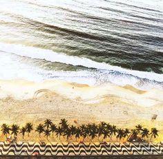 """Copacabana... """"Princesinha do mar"""""""