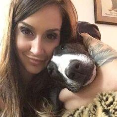 a new photo taken by pennyandherhuman! Big nose crew checking in  #meandmymini #Mbt #minibull #penny #penelope #pennysworld #littlebug #lovebug #wedgehead #bullterriersforever #bignoses #likemotherlikedaughter http://bit.ly/1pP9dwn - http://on.fb.me/1GfSoCa