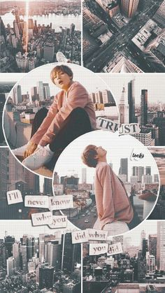 Read Tapety from the story BTS × Memy, Zdjęcia, Gify by _gray_potato_ (zgniły ziemniak) with 586 reads. Bts Boys, Bts Bangtan Boy, Exo Bts, Park Jimim, K Wallpaper, Bts Aesthetic Pictures, V Taehyung, Bts Lockscreen, Fan Art