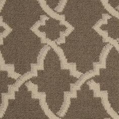 A touch of Western civilization bound by Middle Eastern design, Troubadour brings the best of all worlds together. With an enticing seven colors and artfully fashioned from 100% wool, Troubadour rhythmically moves between a breathtaking appearance and the simplicity of form.