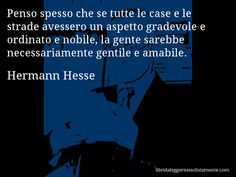 Cartolina con aforisma di Hermann Hesse (37)