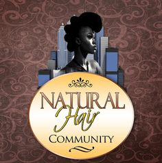 Seriously Natural: Product Review - Natural Hair Community Nettles Hair Tea