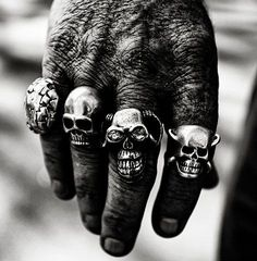 metal is forever!!!